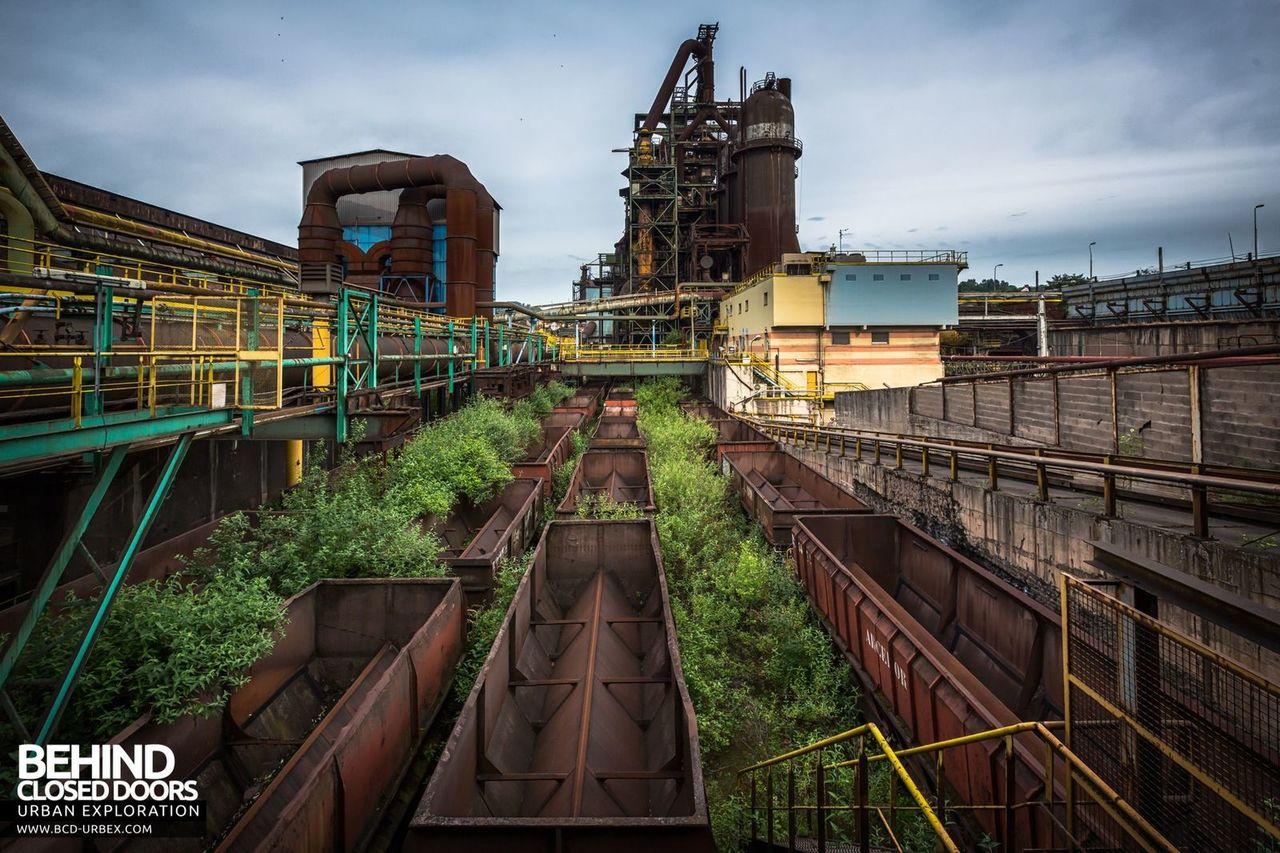 hfx-steelworks-france-14.jpg