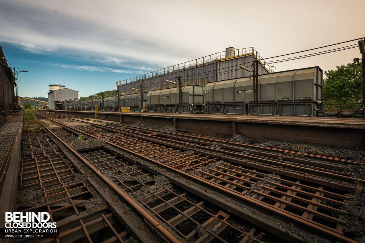 hfx-steelworks-france-16.jpg