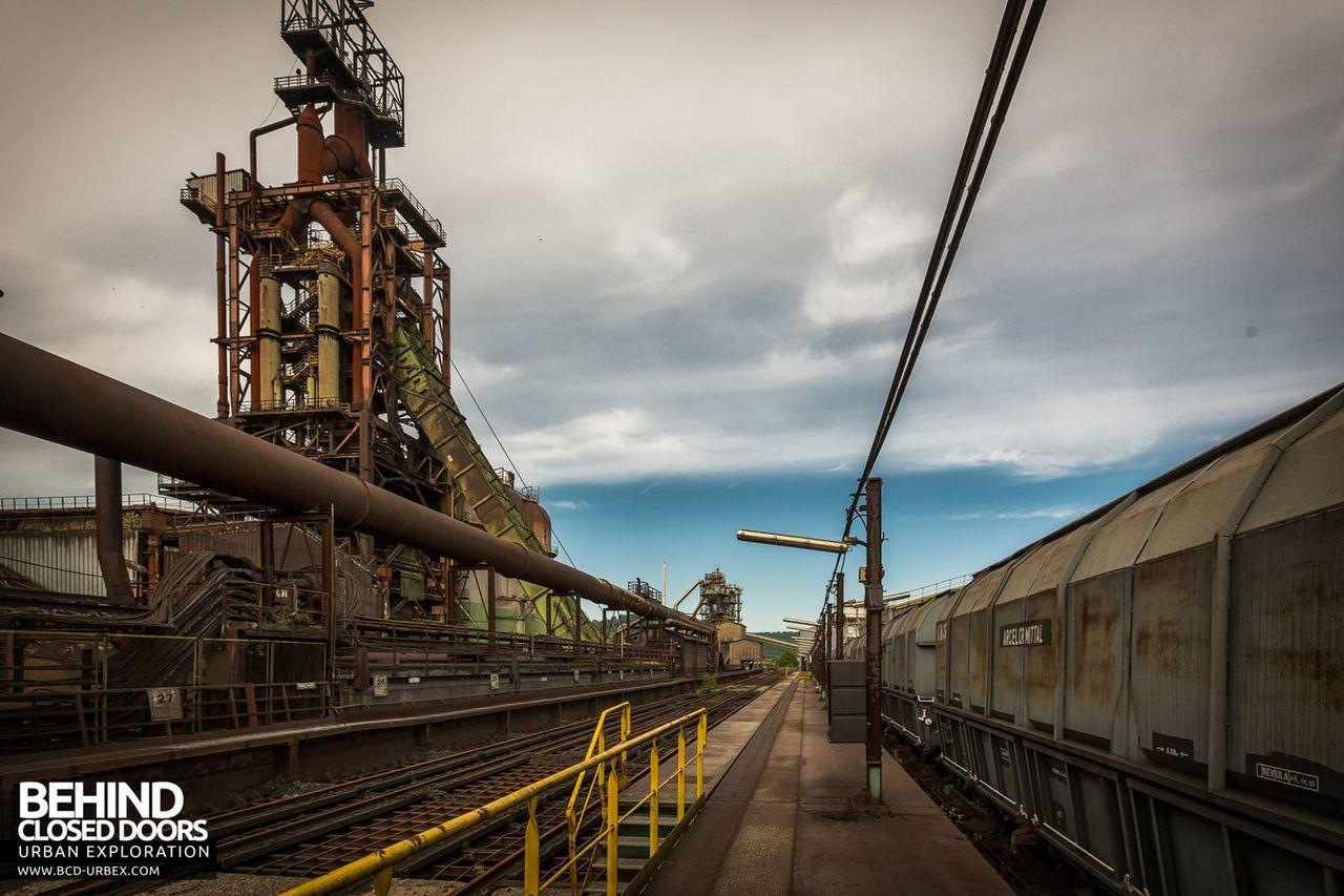 hfx-steelworks-france-18.jpg