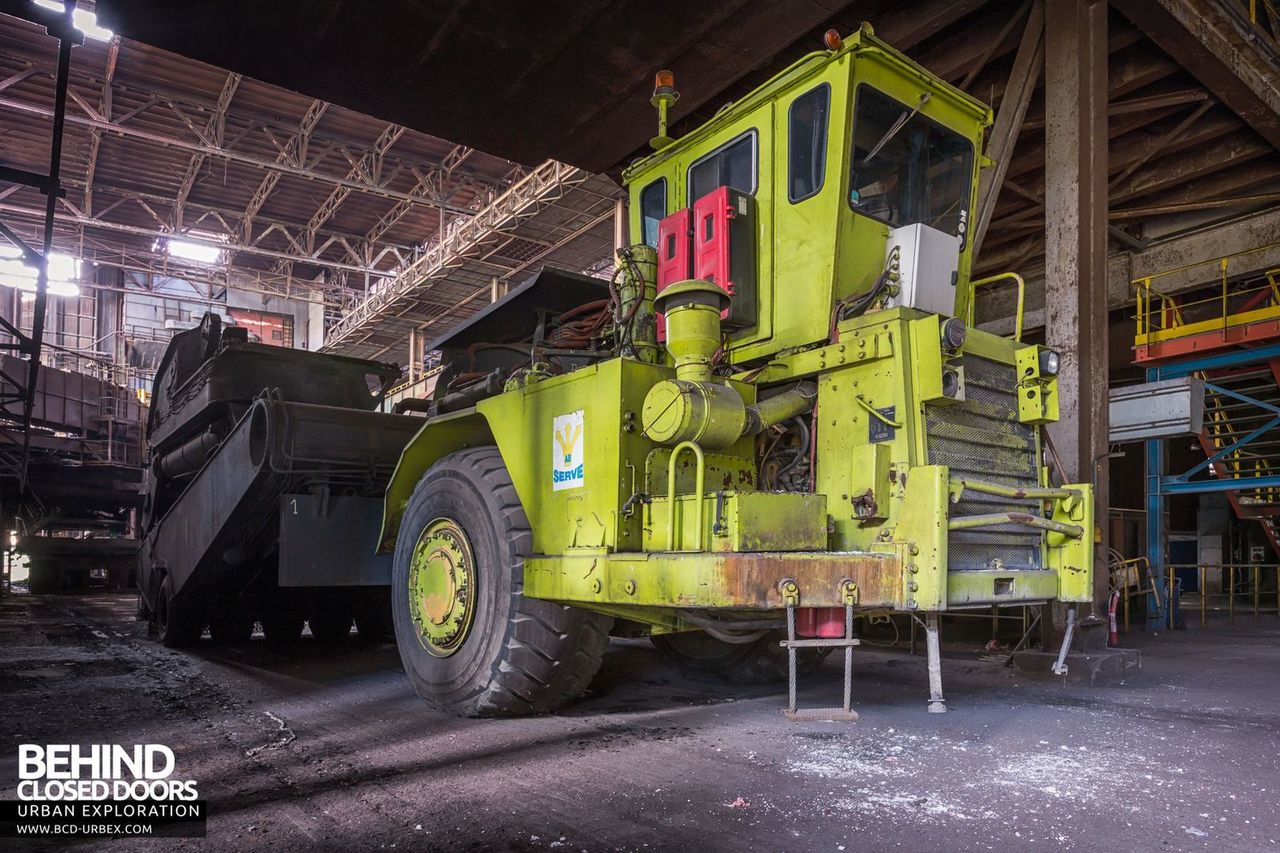 hfx-steelworks-france-2.jpg