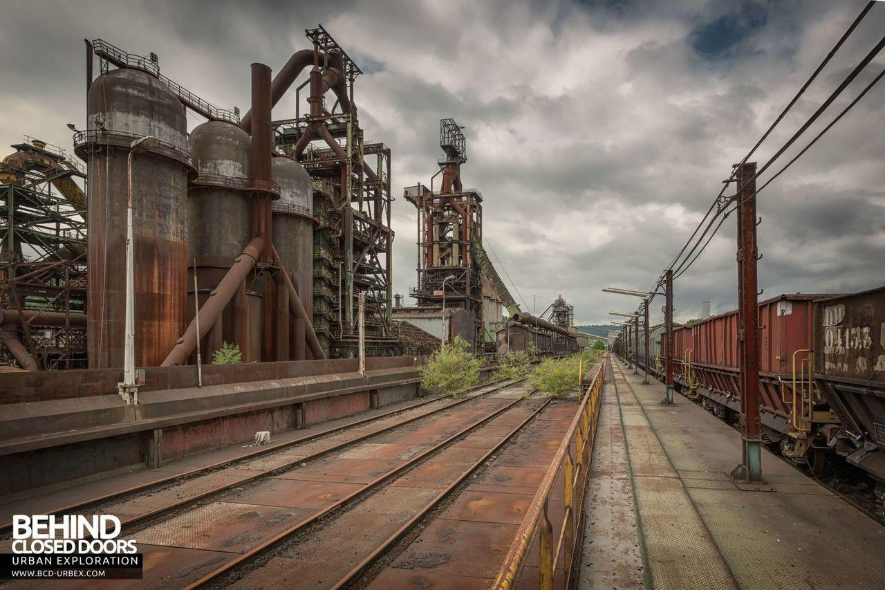 hfx-steelworks-france-24.jpg