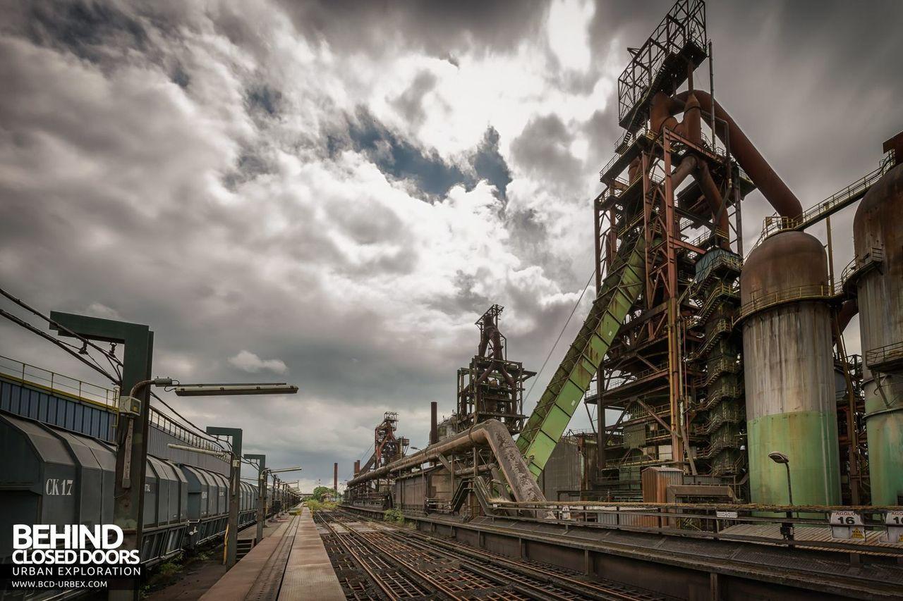 hfx-steelworks-france-25.jpg