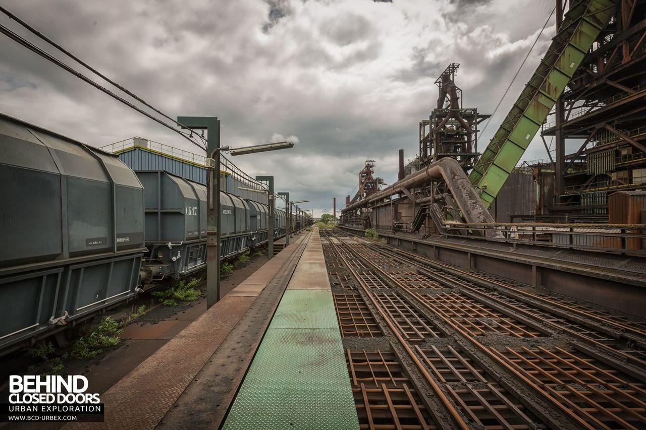 hfx-steelworks-france-26.jpg