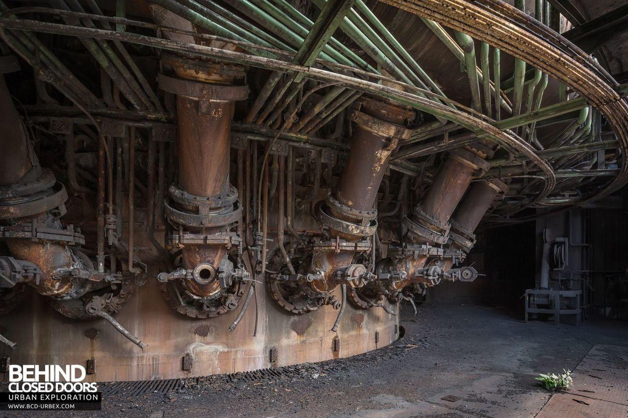 hfx-steelworks-france-27.jpg