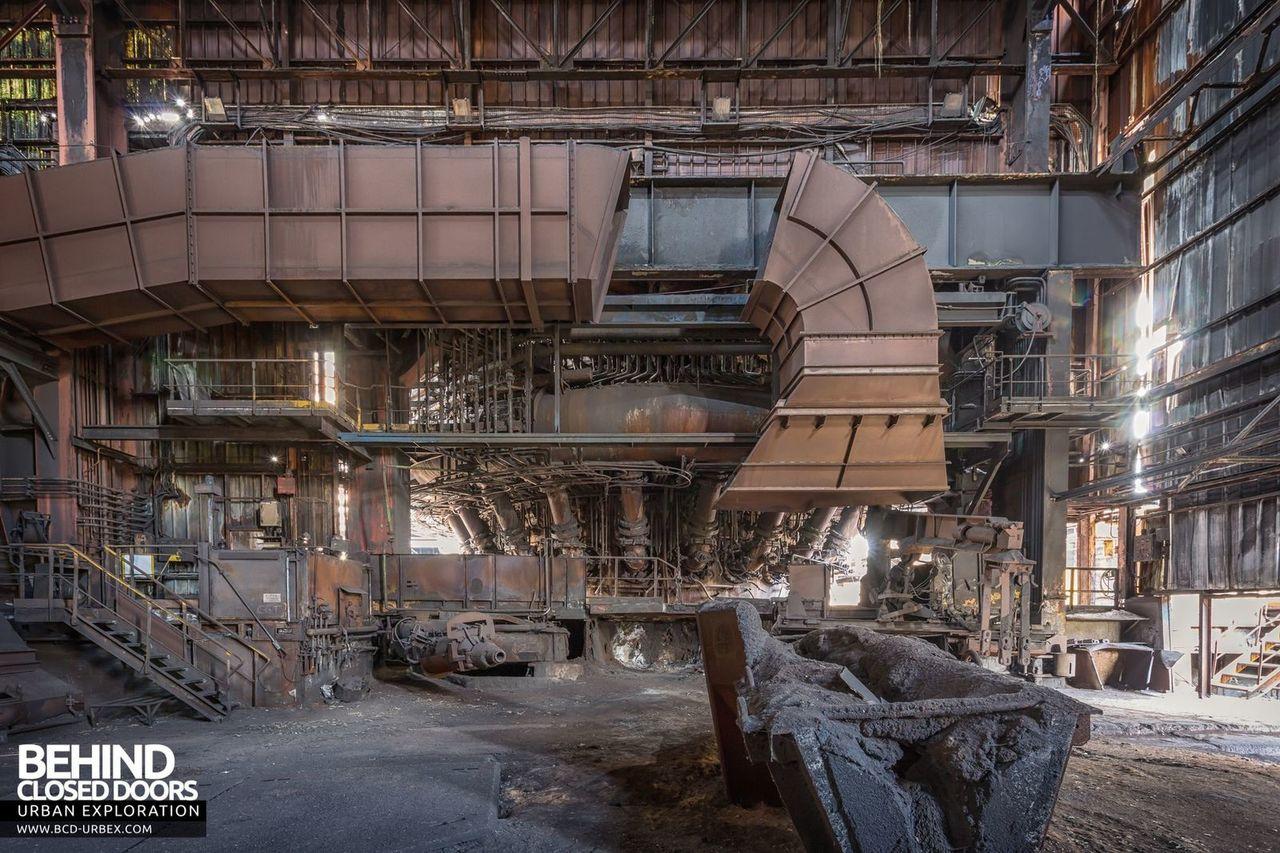 hfx-steelworks-france-29.jpg