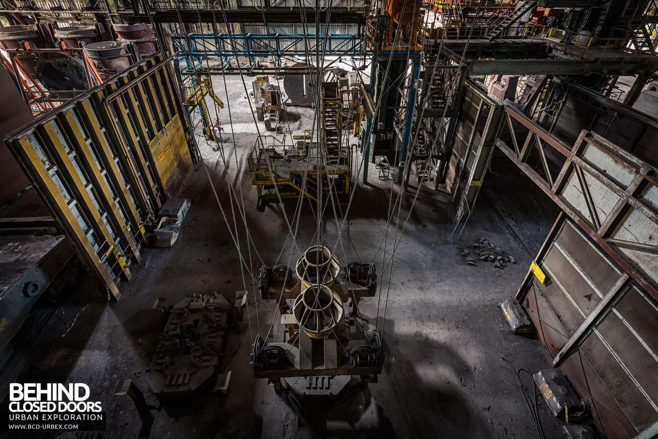 hfx-steelworks-france-3.jpg