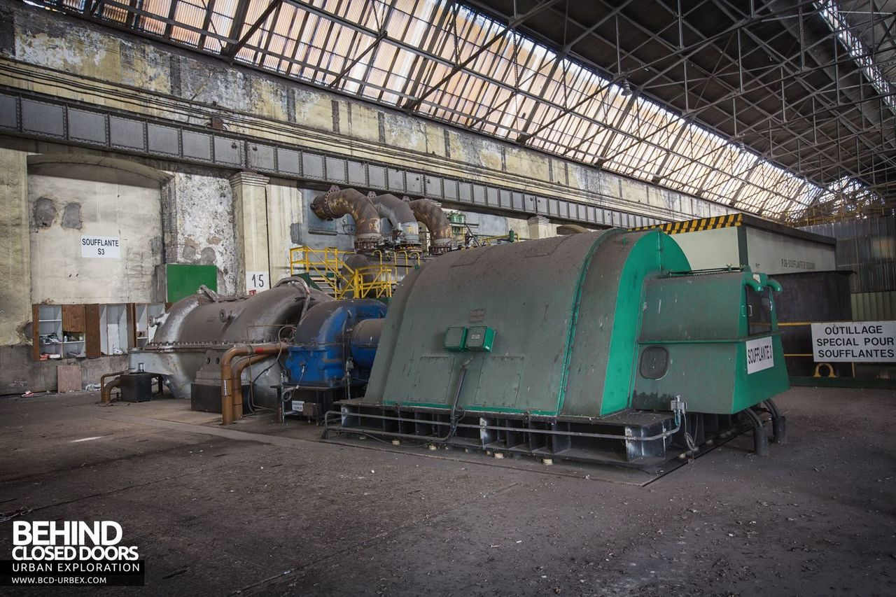 hfx-steelworks-france-30.jpg