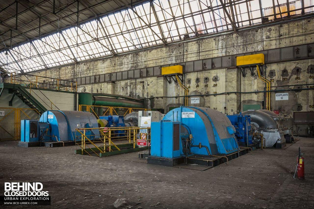 hfx-steelworks-france-36.jpg