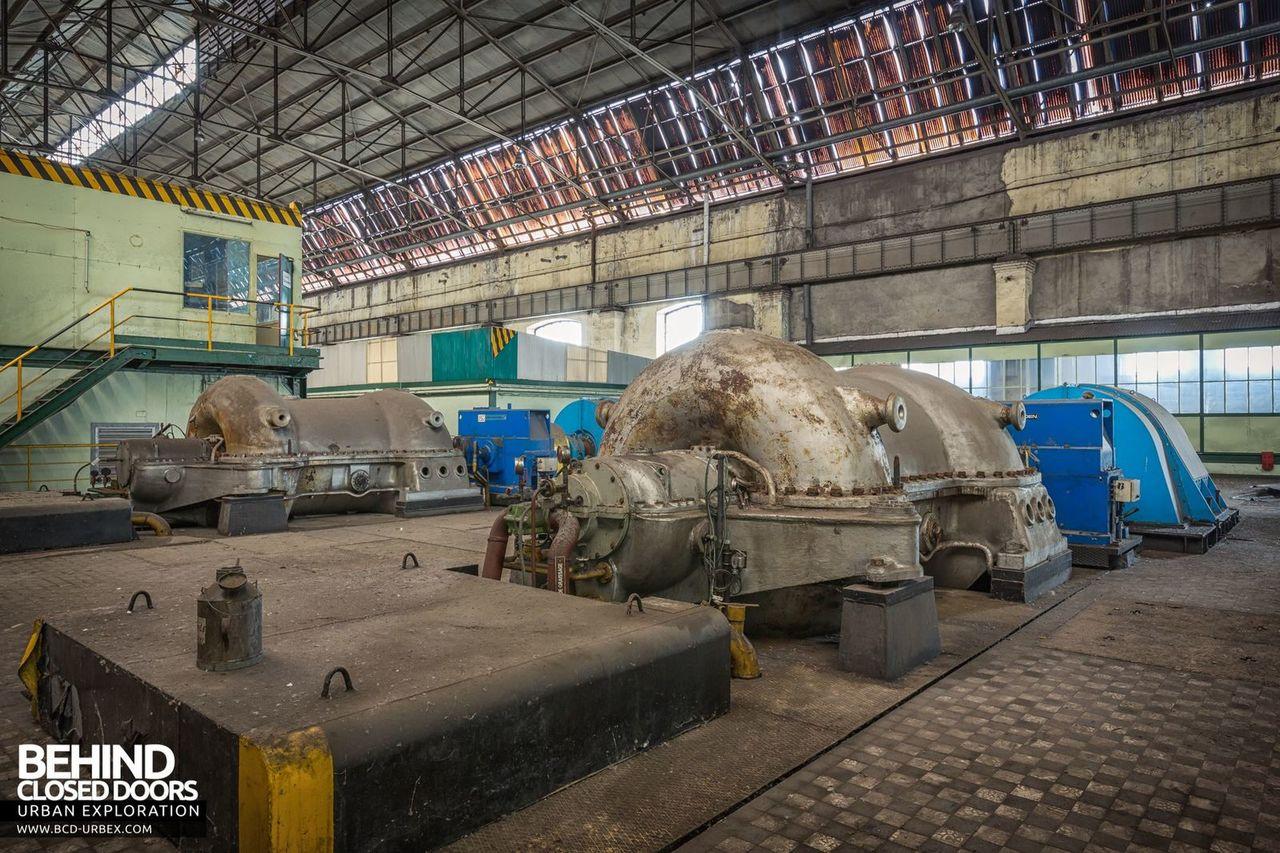 hfx-steelworks-france-39.jpg