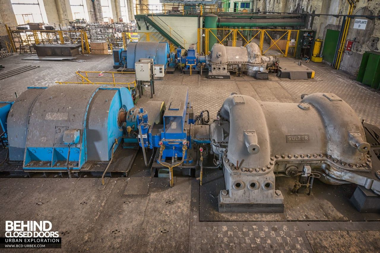 hfx-steelworks-france-40.jpg