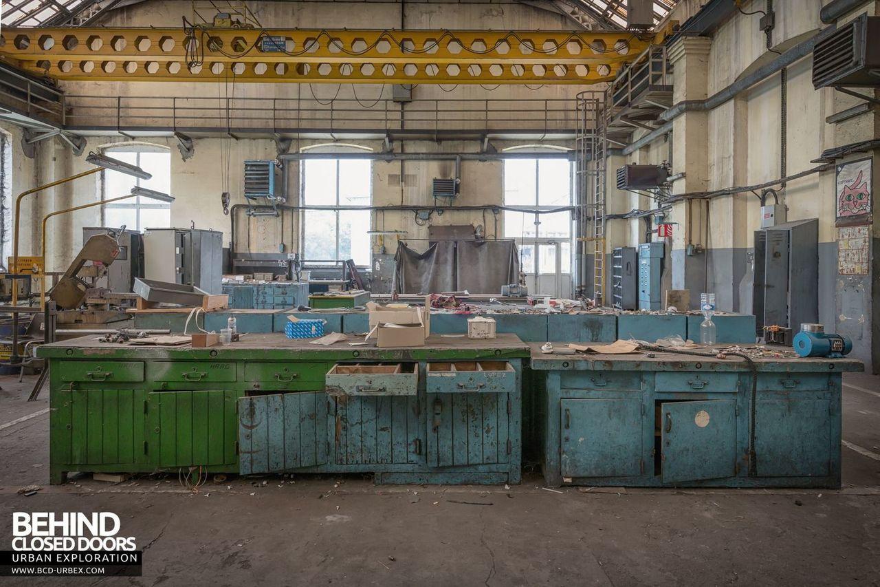 hfx-steelworks-france-44.jpg