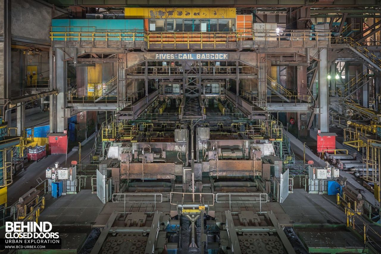 hfx-steelworks-france-47.jpg