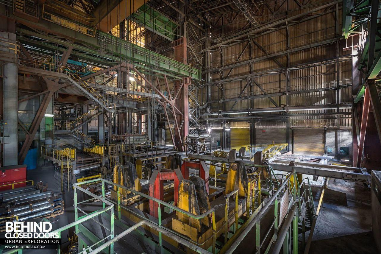 hfx-steelworks-france-48.jpg