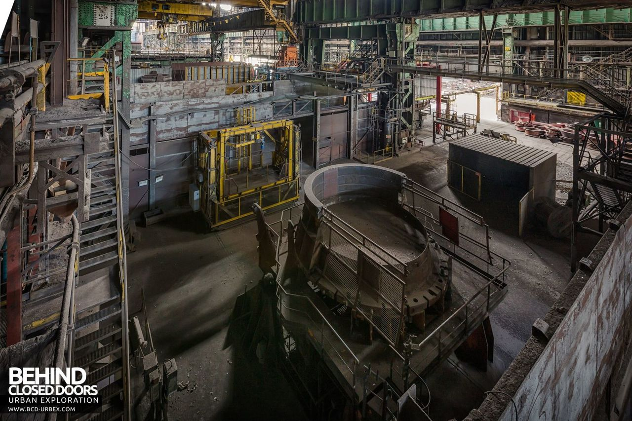 hfx-steelworks-france-5.jpg