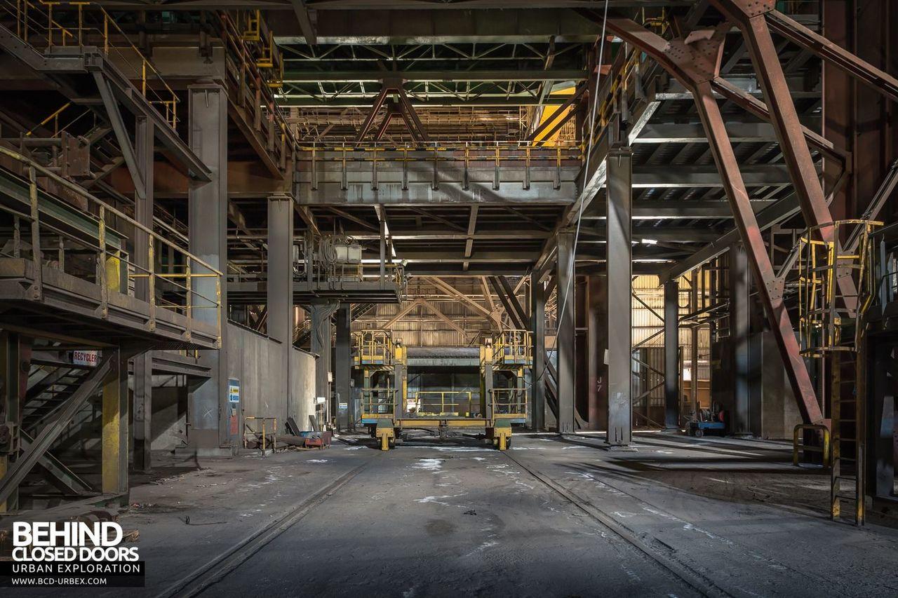 hfx-steelworks-france-50.jpg