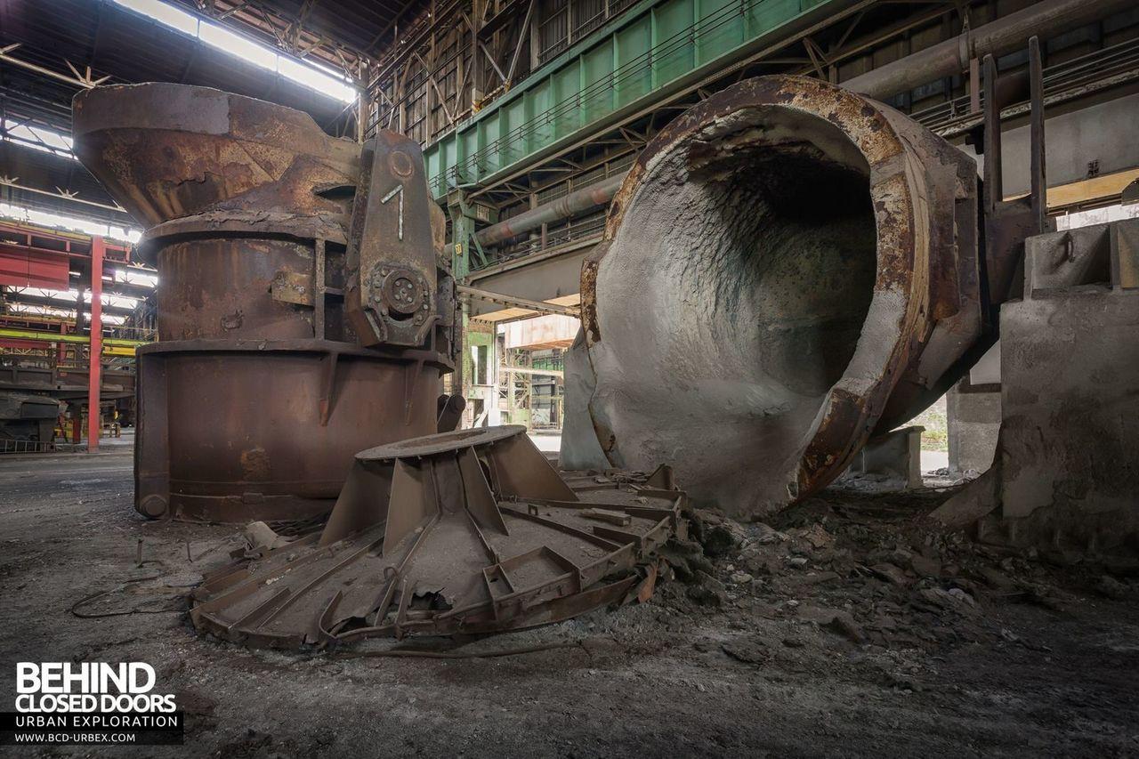 hfx-steelworks-france-52.jpg