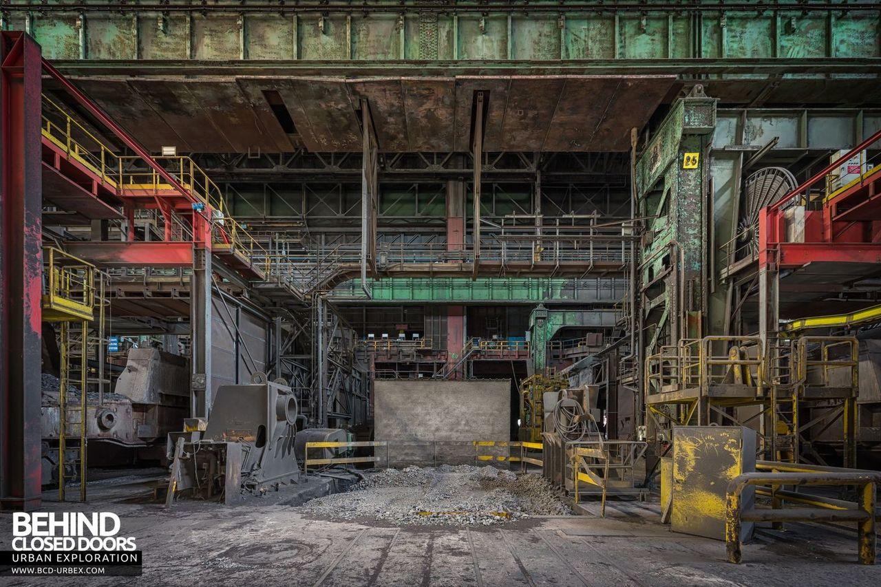 hfx-steelworks-france-53.jpg