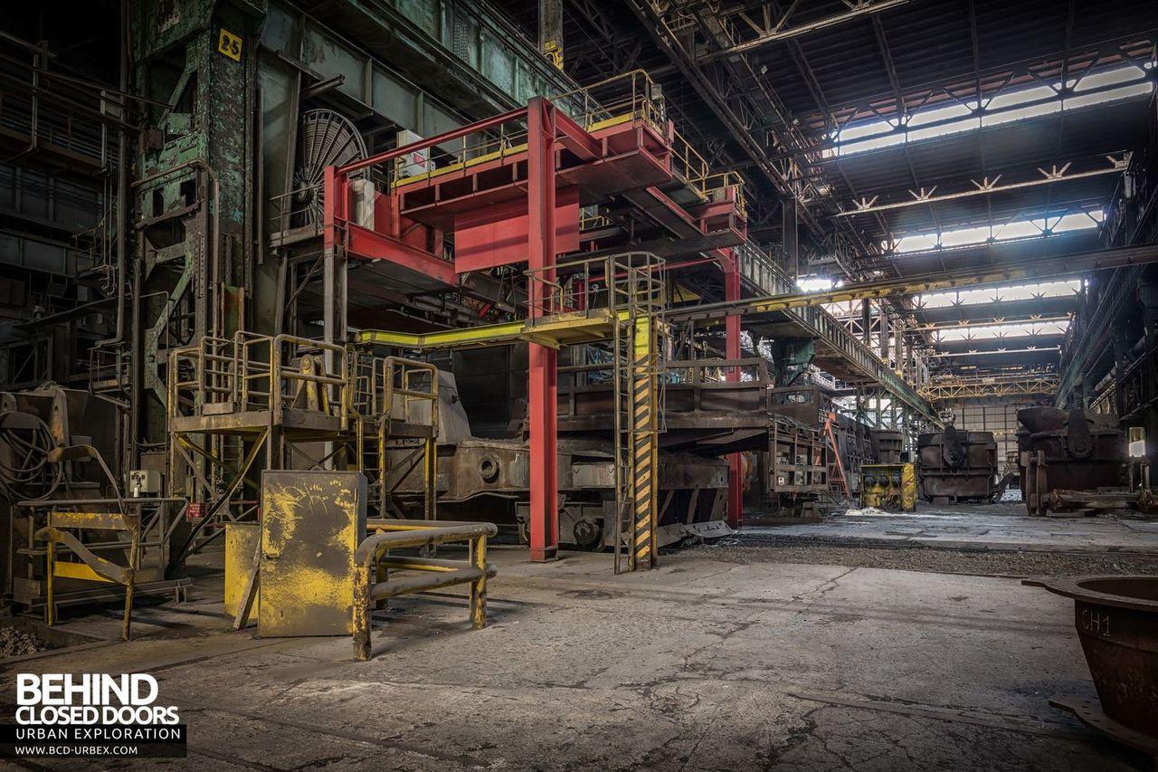 hfx-steelworks-france-54.jpg