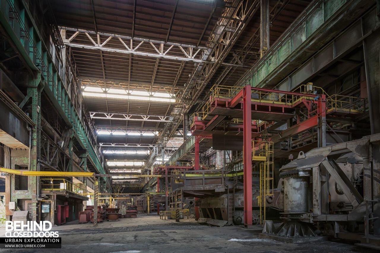 hfx-steelworks-france-55.jpg