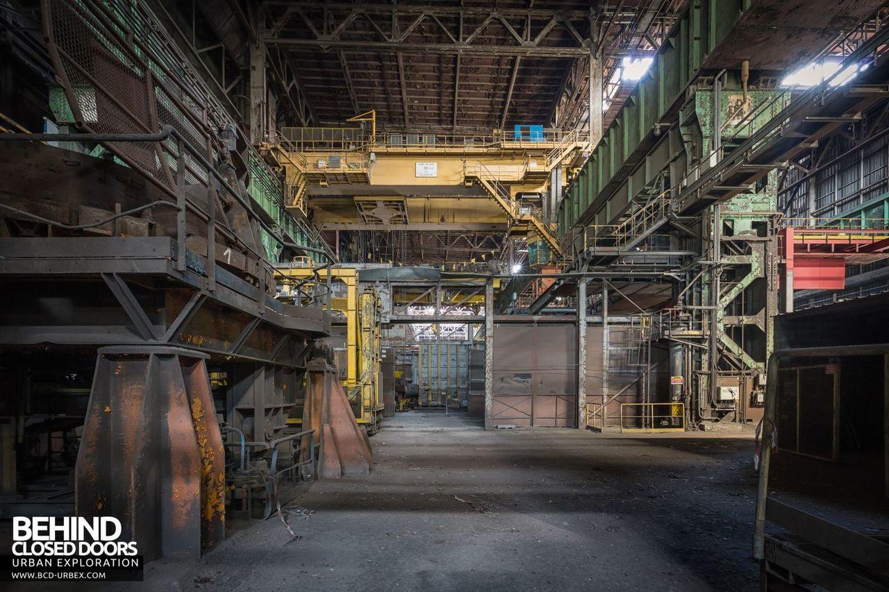 hfx-steelworks-france-57.jpg