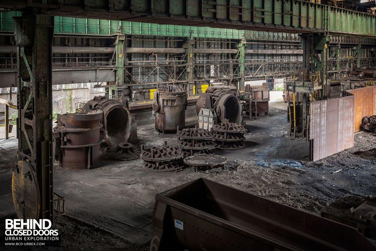 hfx-steelworks-france-6.jpg
