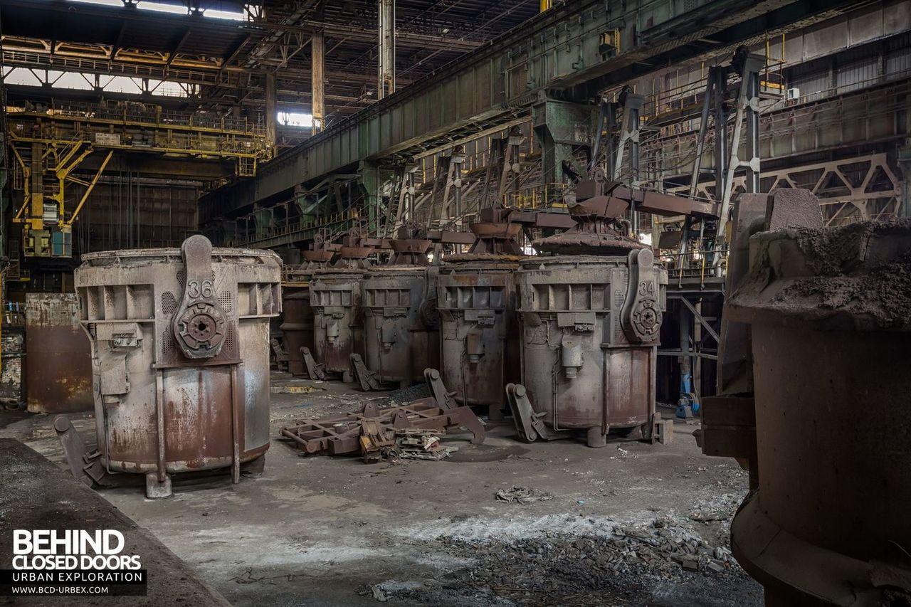 hfx-steelworks-france-8.jpg