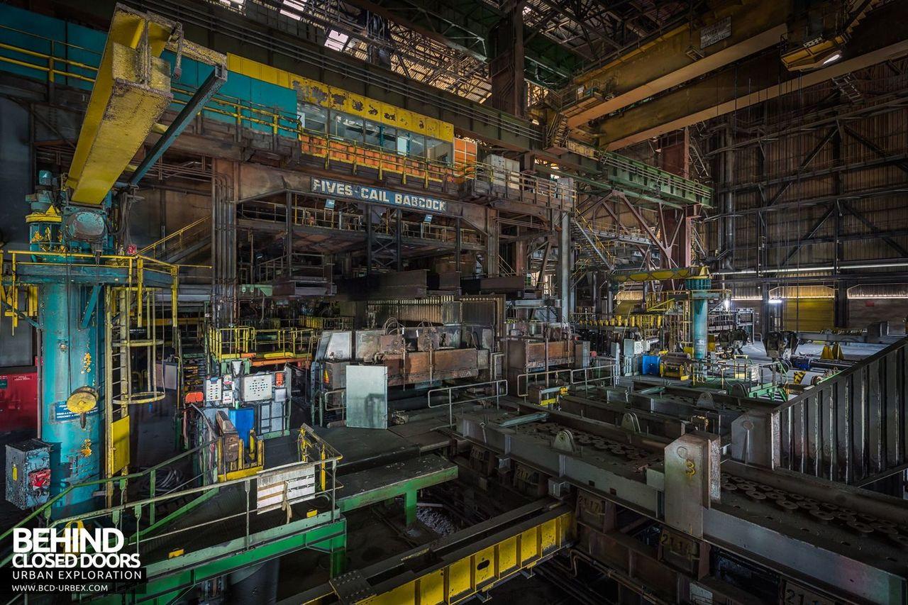 hfx-steelworks-france-9.jpg