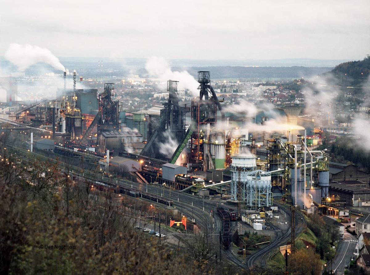 hfx-steelworks-historic-1.jpg