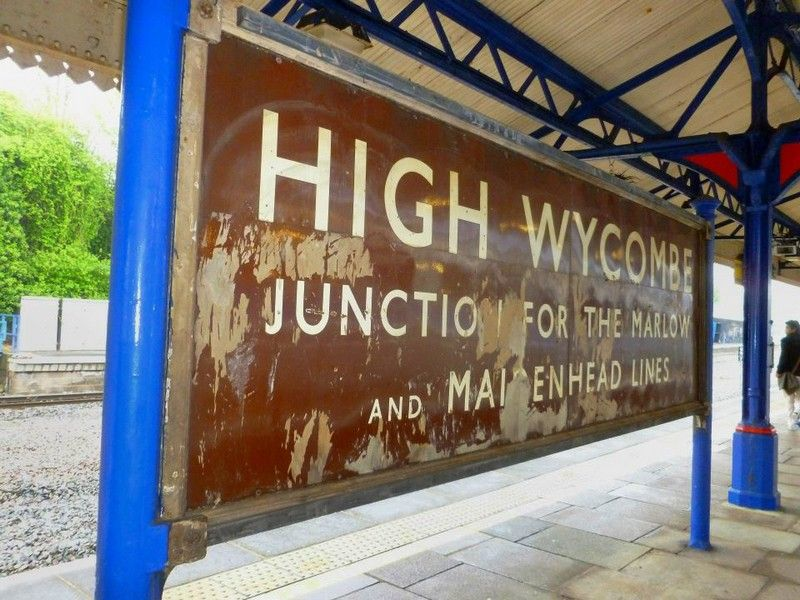 HighWycombe-ChrisFarmer_zps7f256c7d.jpg