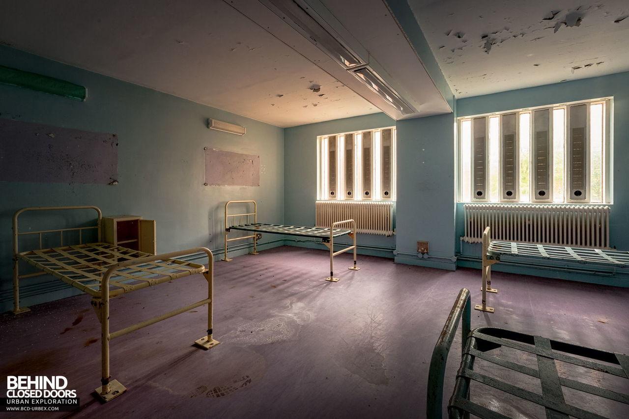 holloway-prison-11.jpg