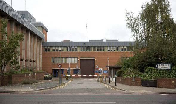 Holloway-Prison-213874.jpg