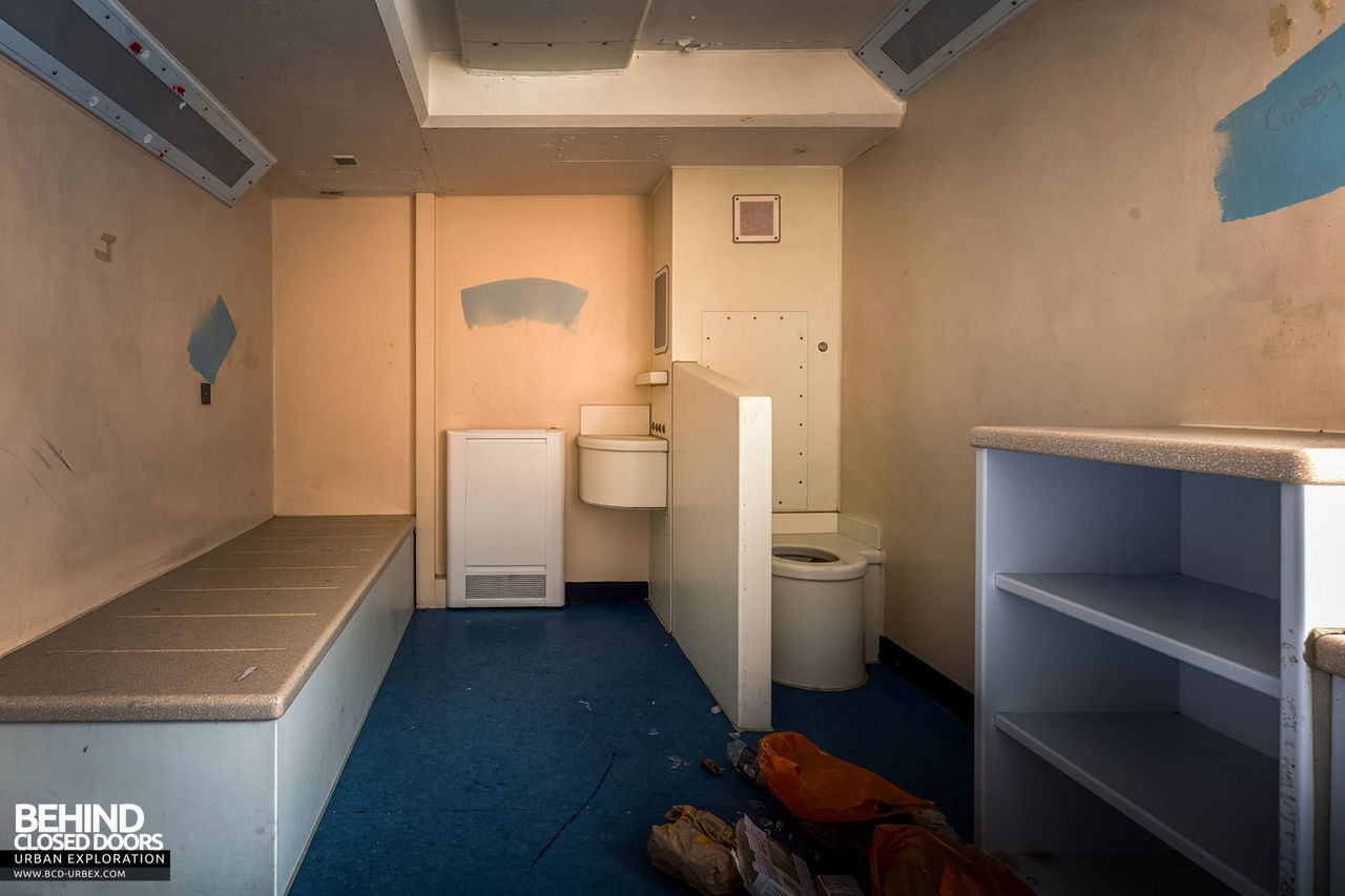 holloway-prison-36.jpg