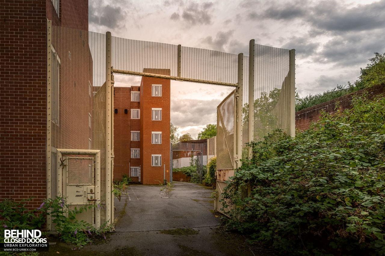 holloway-prison-42.jpg