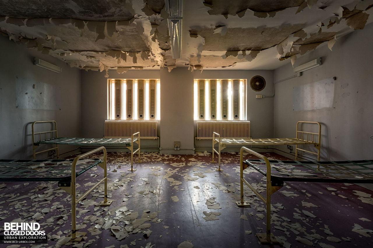 holloway-prison-8.jpg