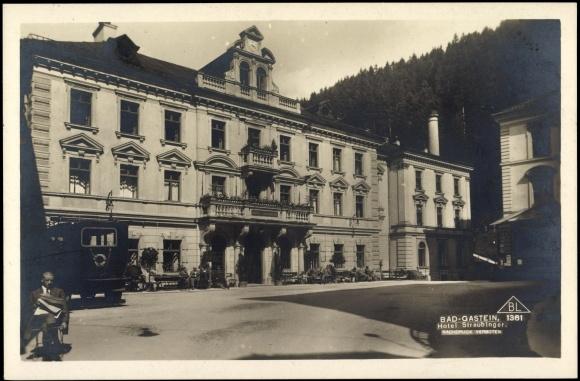 hotel-straubinger-archive-1.jpg