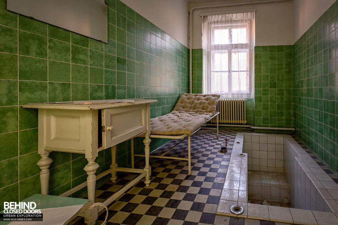 hotel-straubinger-bad-gastein-austria-12.jpg