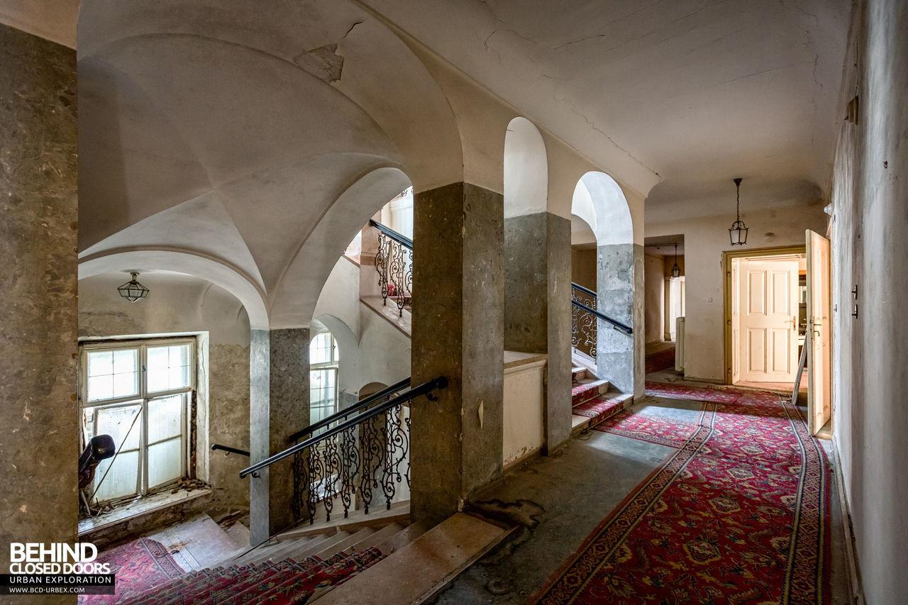 hotel-straubinger-bad-gastein-austria-9.jpg