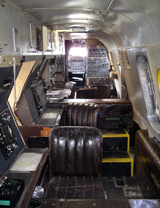 interior from the growler.jpg