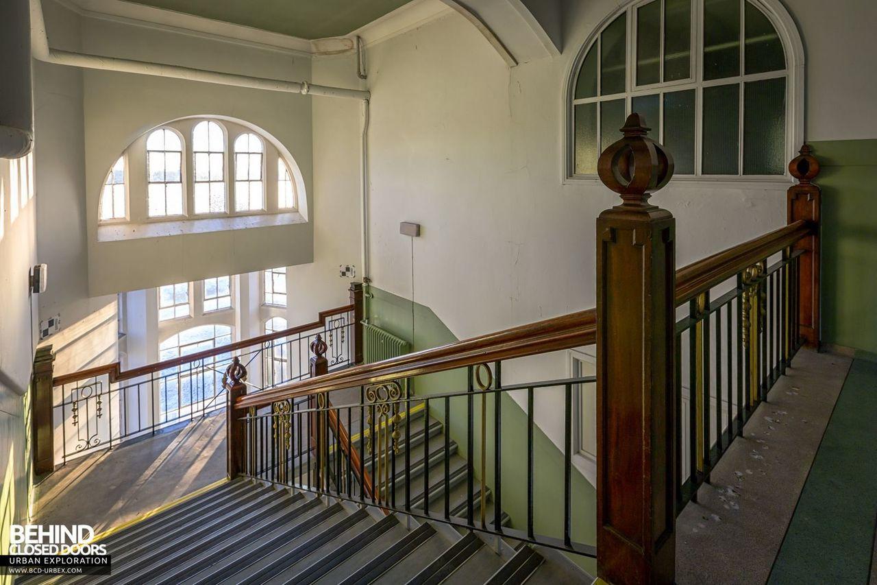 jordanhill-college-glasgow-8.jpg