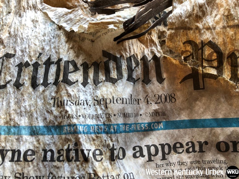 newspaper_houe_interior_dean.png