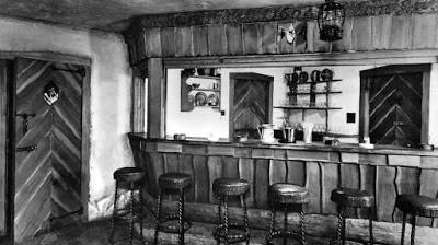 Old-Photograph-Crook-Inn-Tweedsmuir-Scotland.jpg