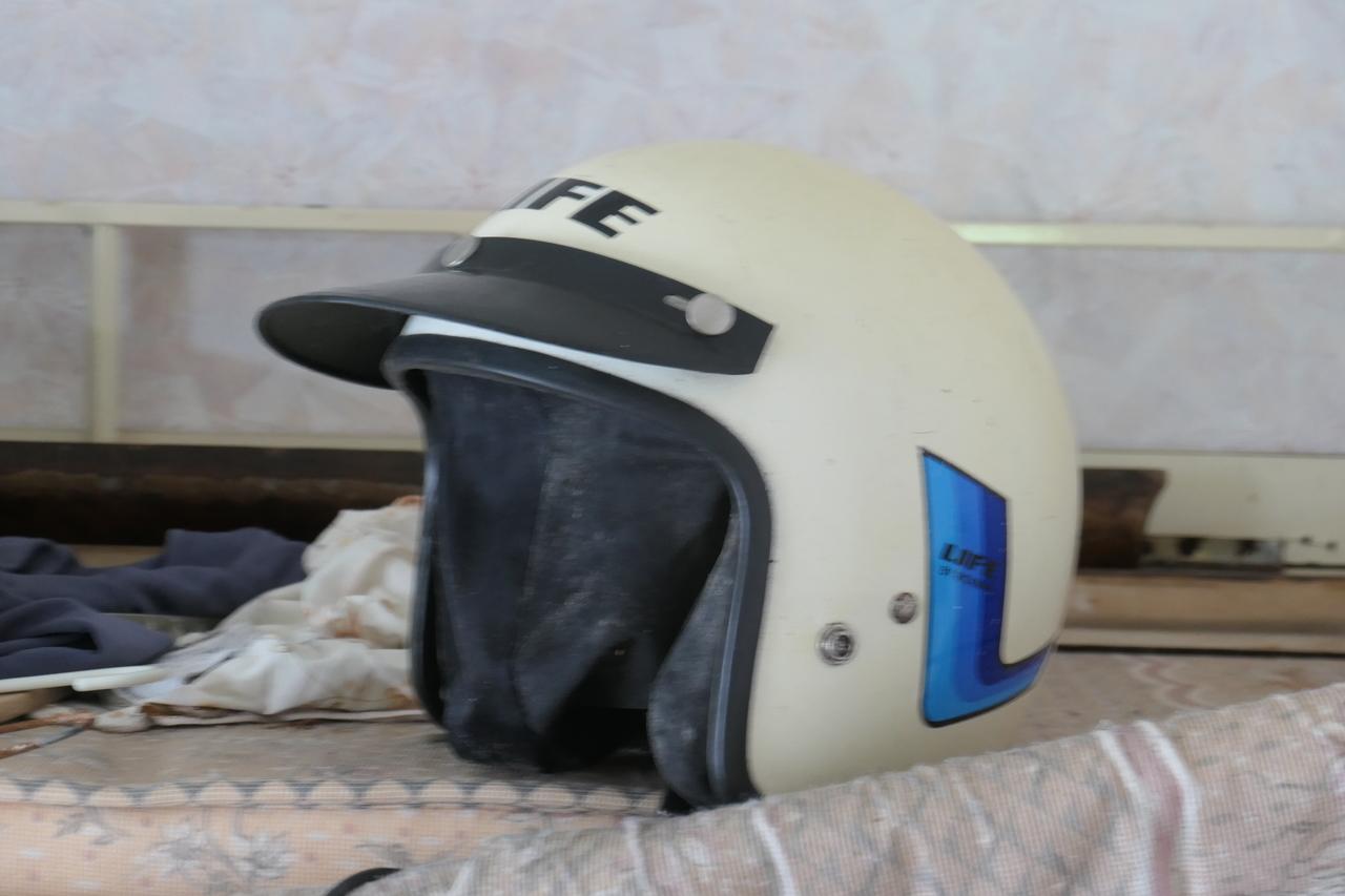 P1004067.JPG