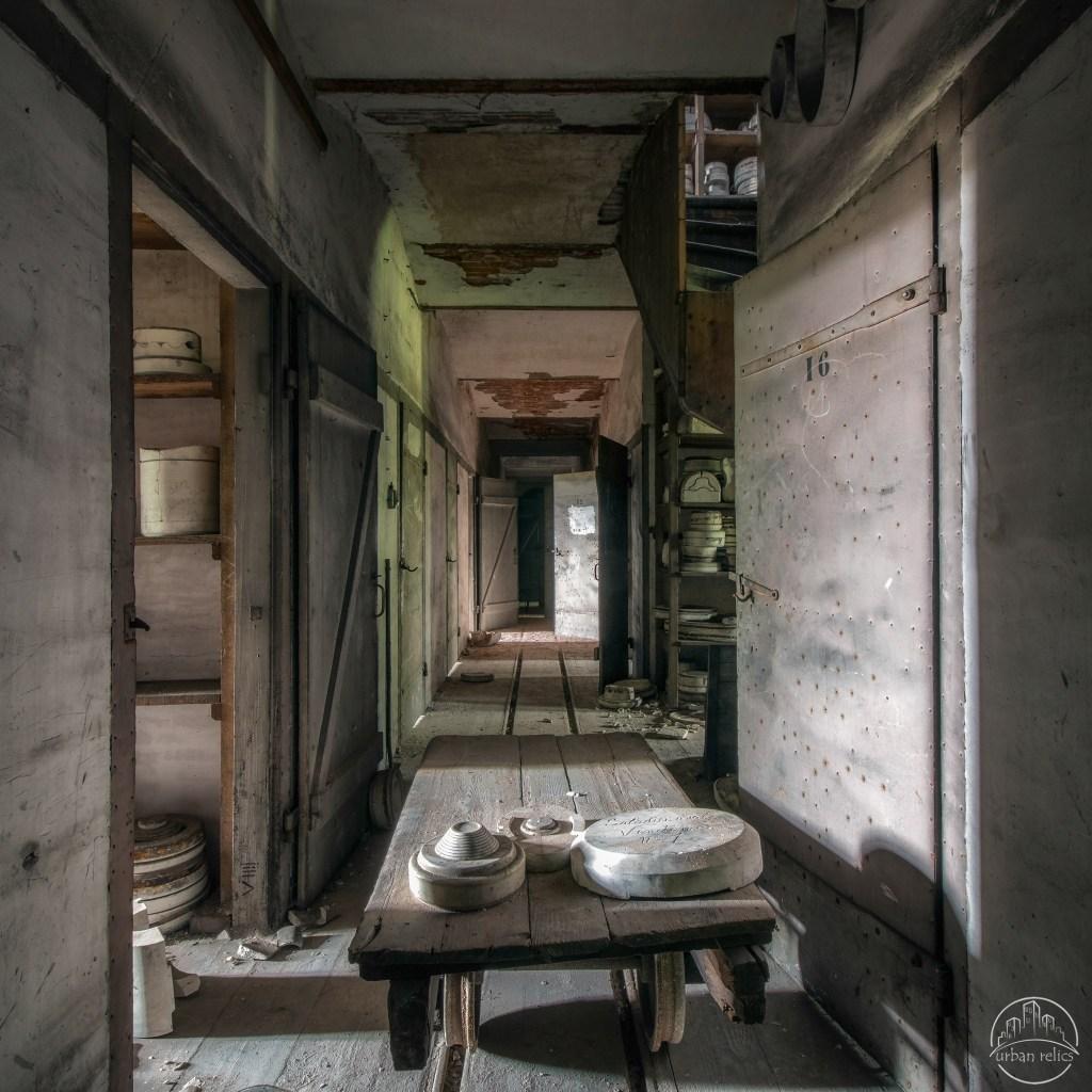 Pottery02.jpg