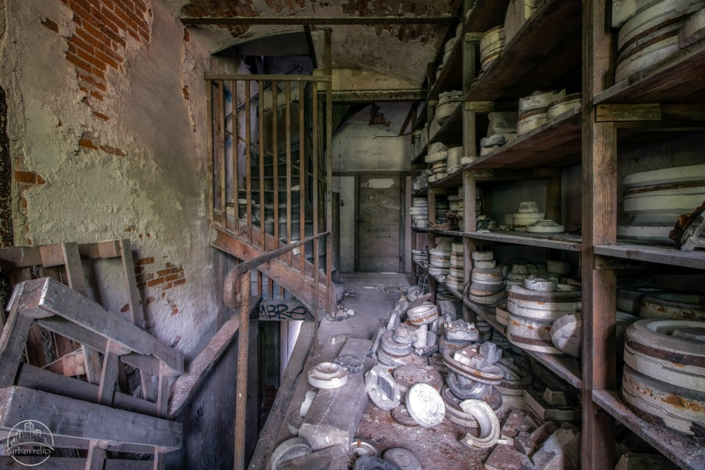 Pottery04.jpg