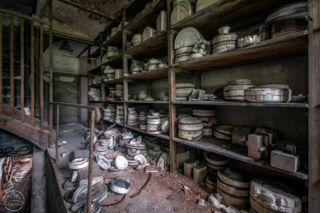 Pottery05.jpg