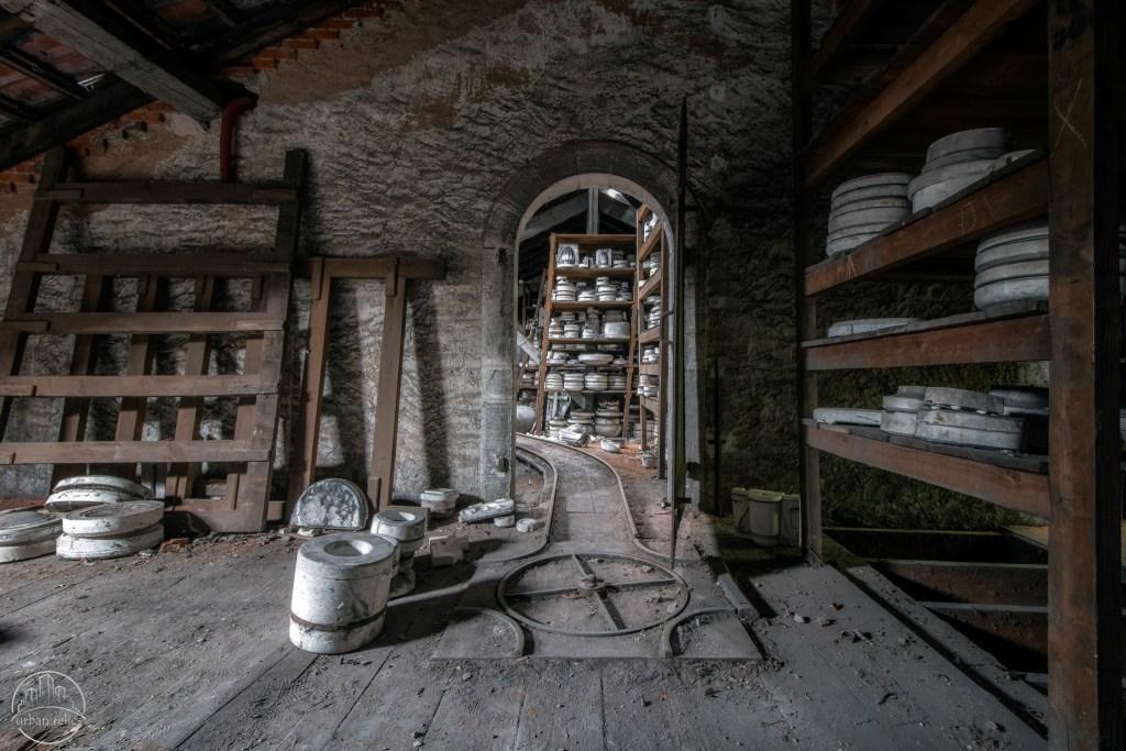 Pottery14.jpg