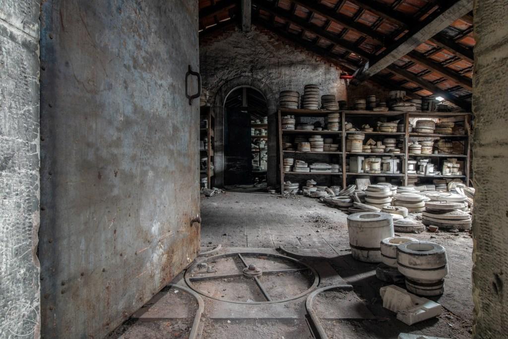 Pottery15.jpg