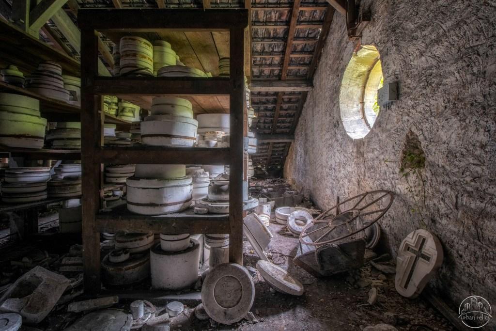 Pottery16.jpg