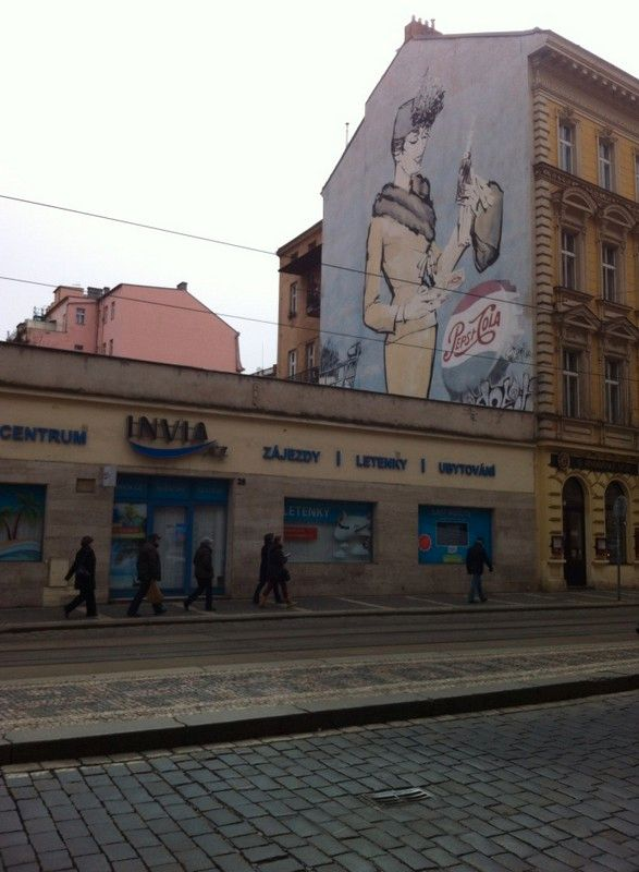 Prague-FabienLeJeune_zpsfe856685.jpg