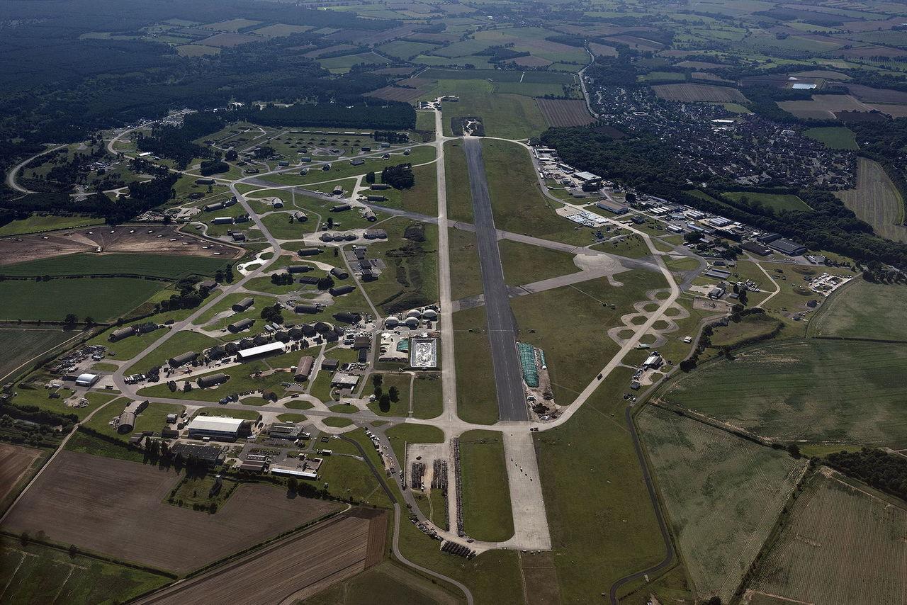 raf-bentwaters-suffolk-aerial.jpg